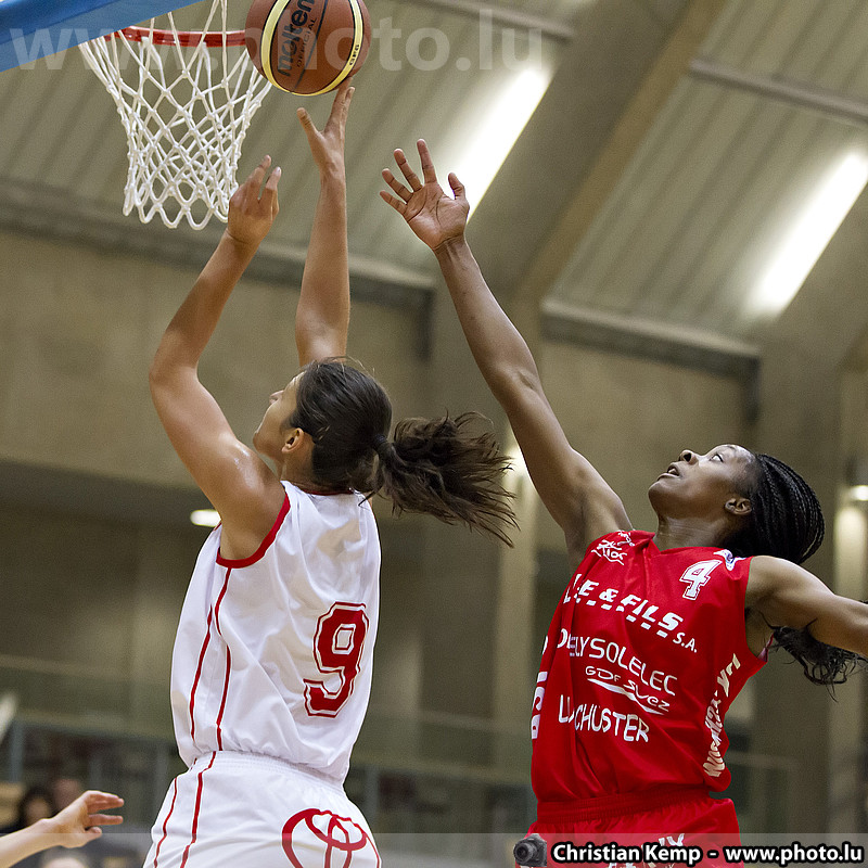 ettelbruck women Calendar of upcoming games and major sporting events in ettelbruck including the nba, basketball, football, golf events, soccer grown women are wanted.