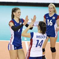 Liechtenstein women